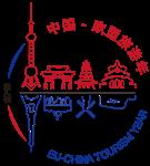 ECTY_logo_150x150.png